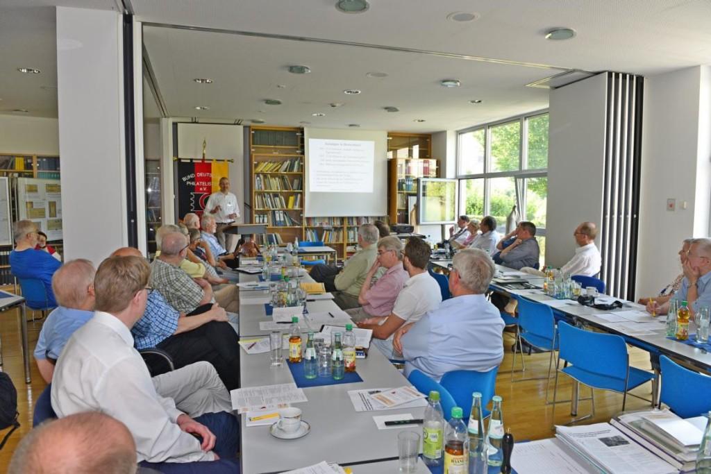 K1024_CPh_Symposium_Bonn2016_vL (146)