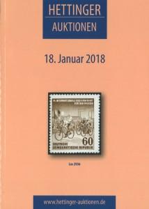 K1024_Hettinger_Jan2018
