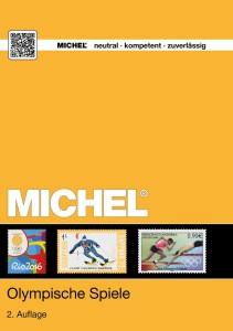 K1024_MICHEL_Olympische_Spiele
