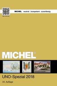 K1024_MICHEL_UNO Spezial 2018
