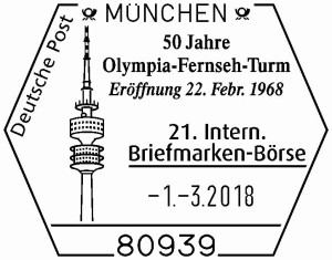 IBB_Muenchen_Stempel_Fernsehturm