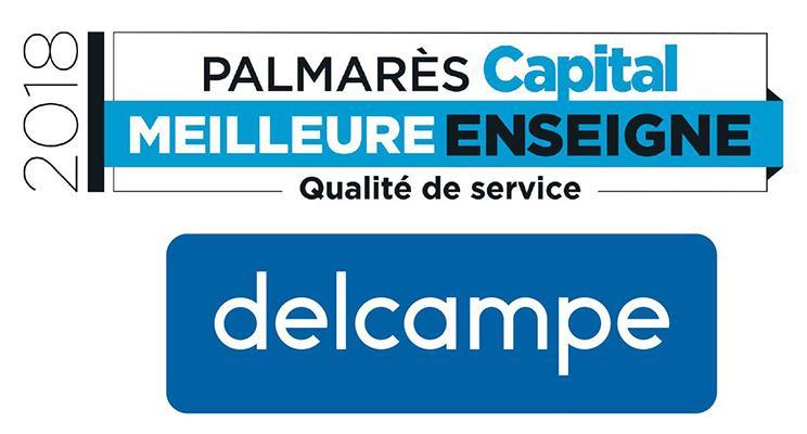 K1024_Capital+Delcampe