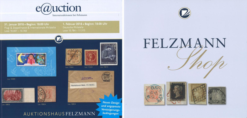 K1024_Felzmann_collage
