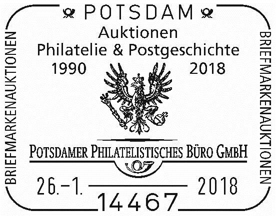 K1024_Potsdamer_Auktionshaus_Stempel