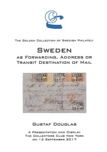 K1024_Sweden_Golden_Collection_Count_Douglas