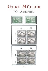 Mueller_Auktion97_01