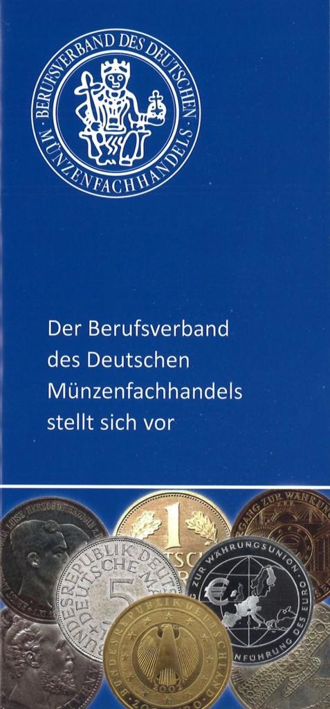 K1024_BDM_Broschuere_Titel