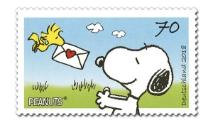 K1600_BM_Post_fuer_Snoopy_OM