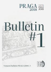 bulletin1titulni