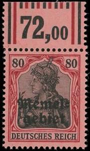 K1024_Aixphila_Briefmarken919