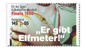 K1024_Sporthilfe145_55Cent
