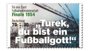K1024_Sporthilfe70_30Cent