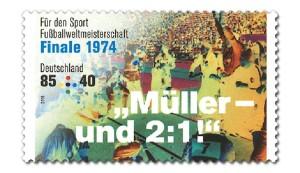 K1024_Sporthilfe85_40Cent