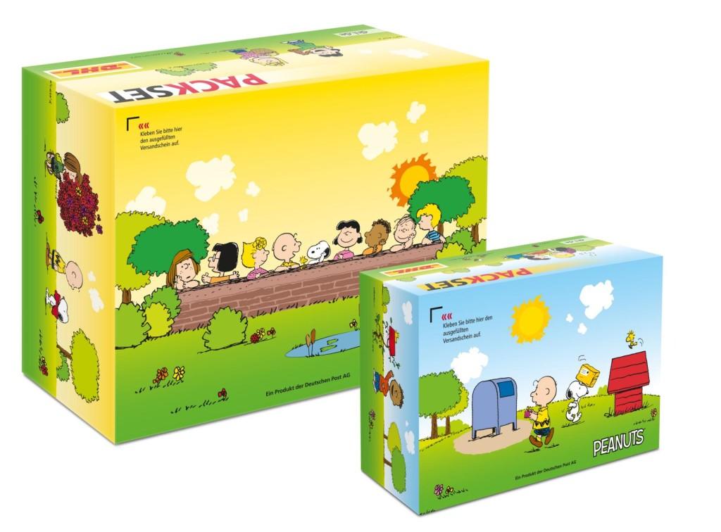 K1600_Snoopy_Pakete