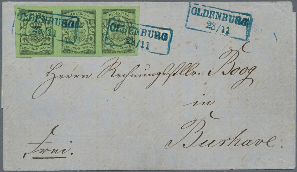 K1024_187_Oldenburg