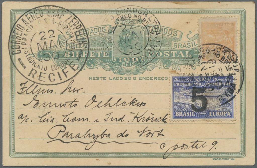 K1024_589-Zeppelinpost_Übersee
