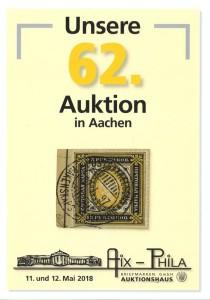K1024_Aixphila_Auktion62