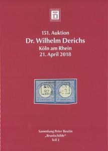 K1024_Derichs_Auktion_Beutin_Brustschilde