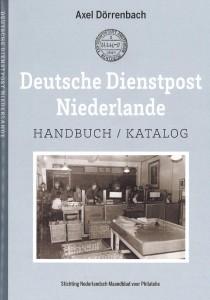 K1024_Doerrenbach_NL
