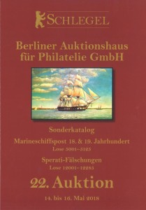 K1024_Schlegel_Auktion22_Marineschiffspost