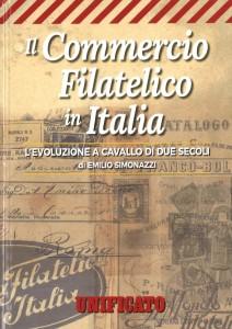 K1024_Simonazzi_Italien_Handel