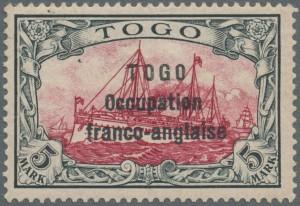 K1024_Togo_49-266000