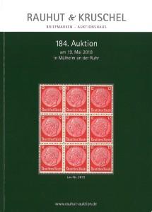 Rauhut_Auktion184