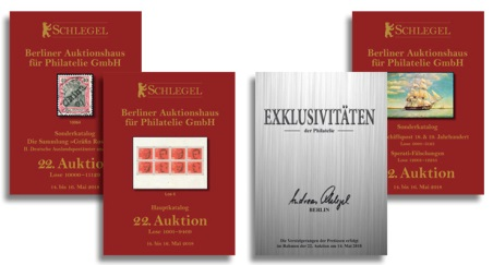 Schlegel_Auktion22