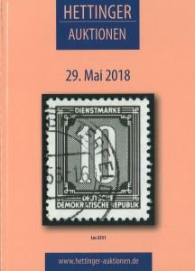 Hettinger_Auktion_Mai2018