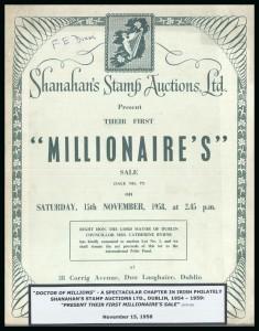 K1024_Shanahans_Millionaires_sale1958