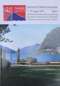 K1600_NABA_Katalog