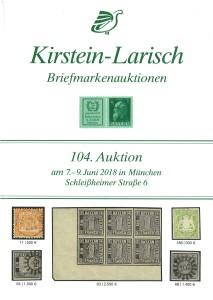Kirstein_Auktion104