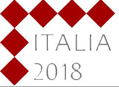 ITALIA_logo