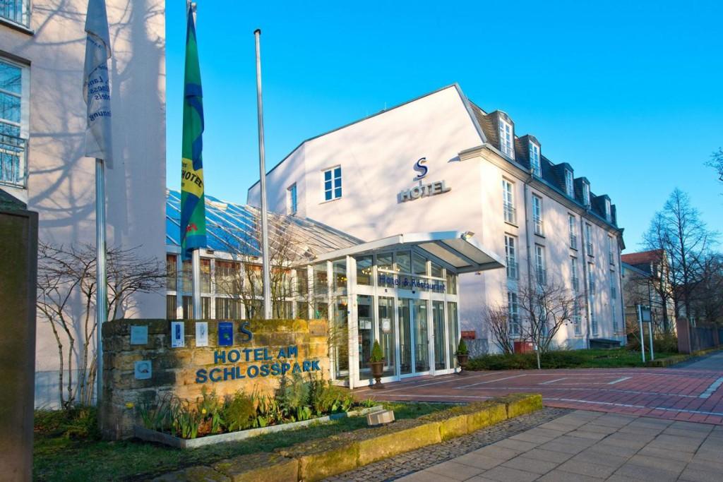 K1024_Gotha_Hotel_Schlosspark_02