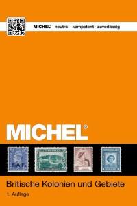 K1024_MICHEL_Britische-Kolonien und Gebiete