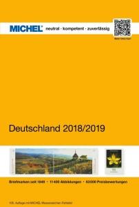 K1024_MICHEL_Deutschland 2018-2019