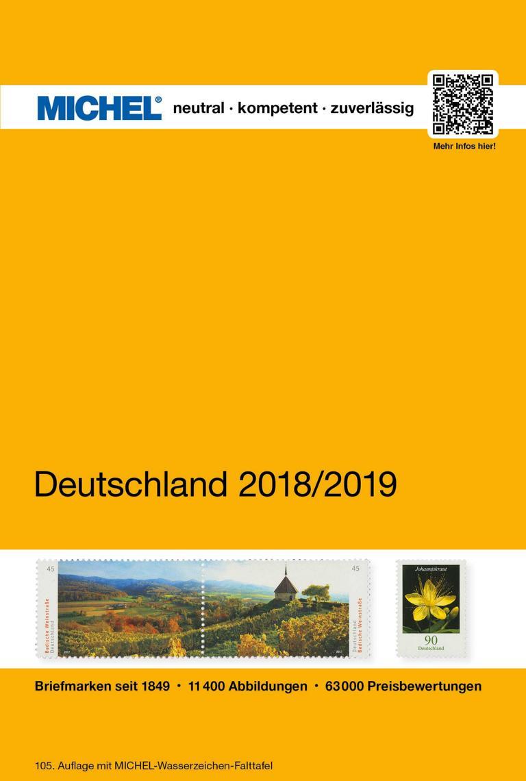 kataloge und literatur archive aphv bundesverband des deutschen briefmarkenhandels. Black Bedroom Furniture Sets. Home Design Ideas
