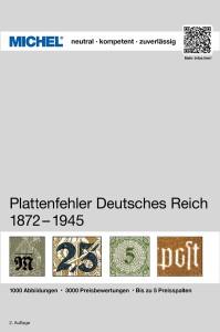 K1024_MICHEL_Plattenfehler_Deutsches_Reich