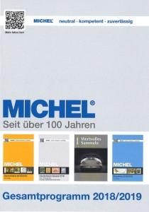 K1024_MICHEL_Verlagsliste2019