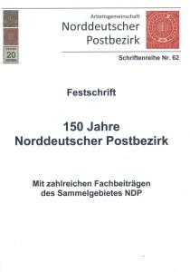 K1024_NDP_Festschrift2018