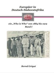 K1024_Suedwestafrika_Band_I
