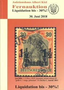 Kiel_Auktion_300618