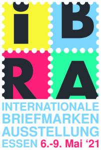 IBRA_DE_2021