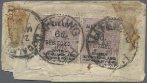 K1600_644932-KapDerGutenHoffnung_10000