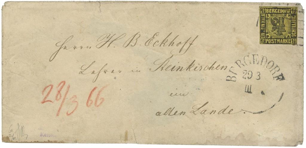K1600_Los 5569 - BergedorfBrief - 482576