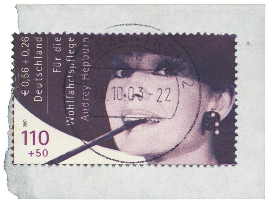 K1600_Los 6840 - Audrey Hepburn - 487949