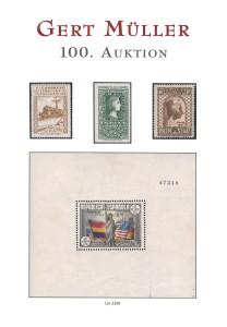 K1600_Mueller_Auktion100_06