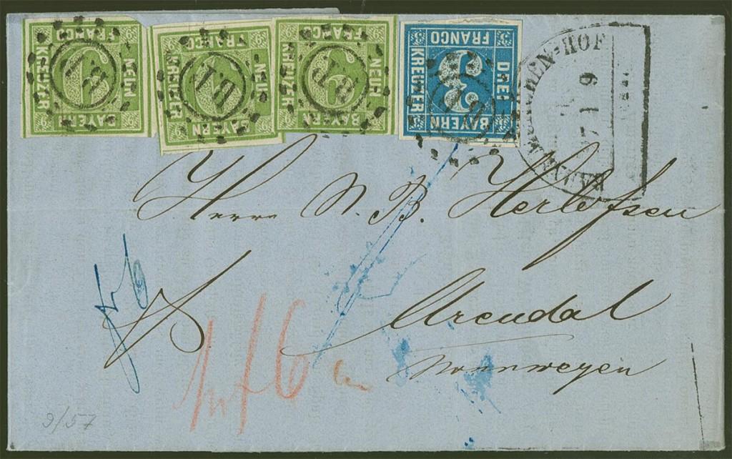 K1600_PR_Heinrich_Koehler_Auktion367_Bayern_03