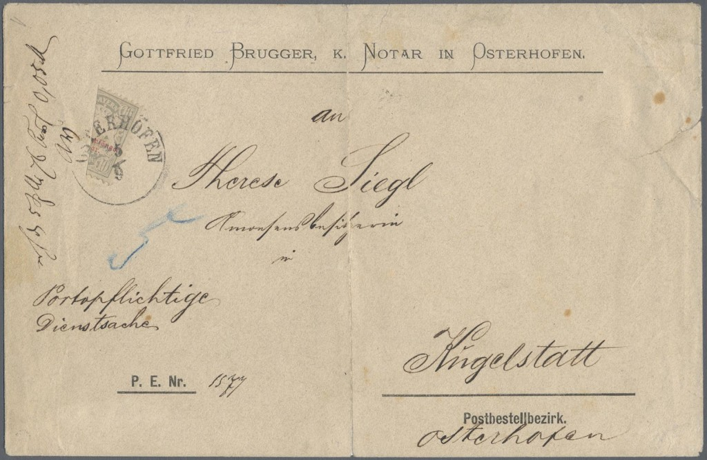 K1600_196-Osterhofenprovisorium