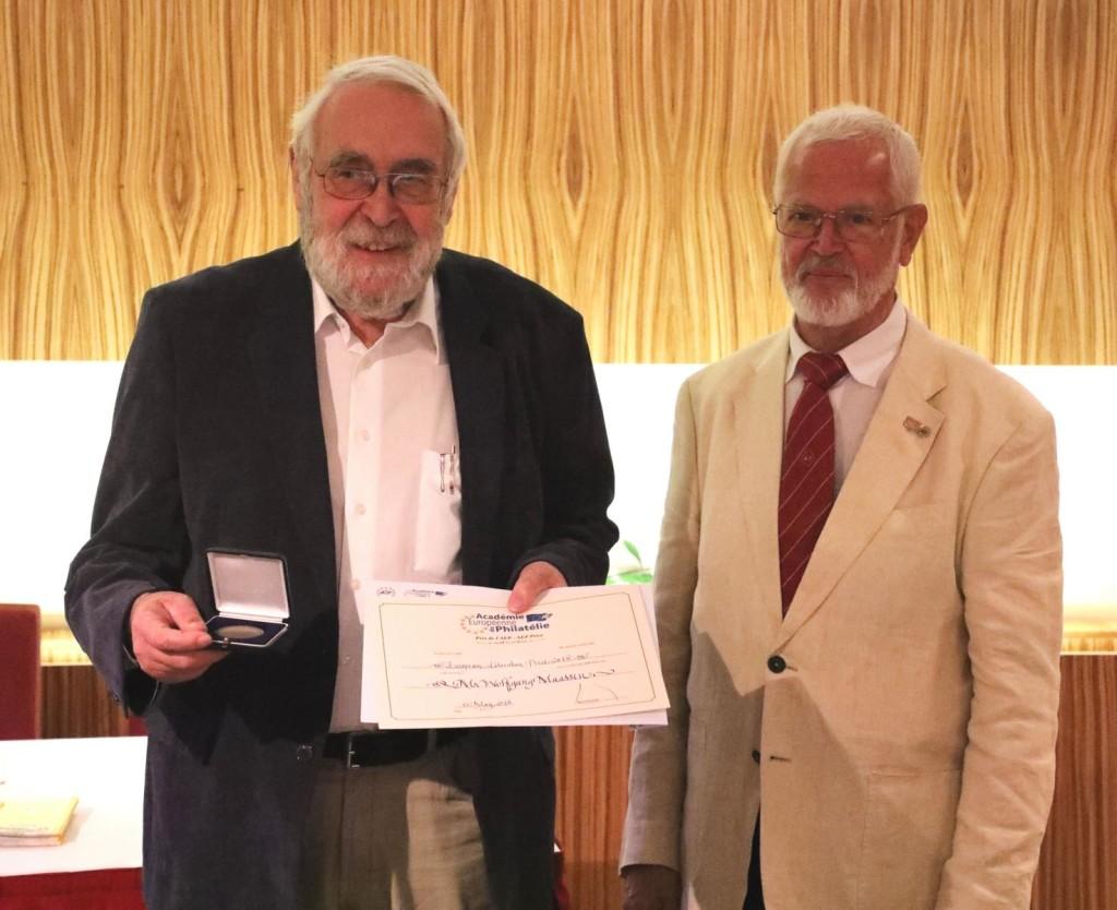 K1600_AEP_Award_Maassen_vonScharpen_Foto_Eduardo_Barreiros